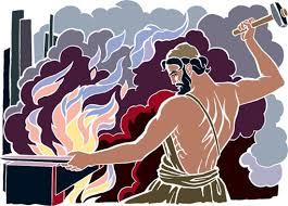 Ιστορια Αιδηψου (2)